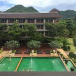 Romantic Resort & Spa Foto