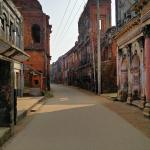 Royal Bengal Tours-Day Tours