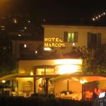 Photo of Hotel Marco's