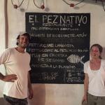 Photo de El Pez Nativo