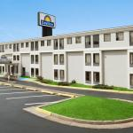 Days Inn Harrisonburg