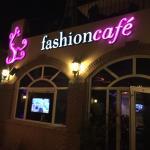 صورة فوتوغرافية لـ Fashion Cafe