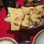Foto de Apsara Restaurant