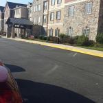 Staybridge Suites Philadelphia - Mt Laurel Foto
