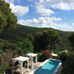 Photo of Mediterranea Luxury House