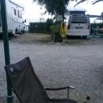 Photo of Camping La Secca