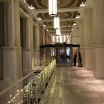 JR九州飯店 福岡Blossom