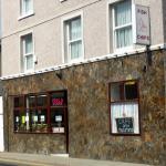 Stella House Chip Shop