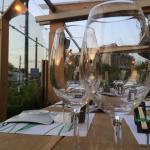 Photo of Iki Sushi Lounge