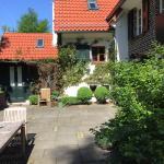 Photo de Hotel Der Bornerhof