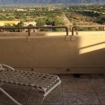 Hilton Tucson East Foto