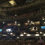 Theatre Royal Drury Lane Foto