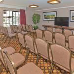 Vineyard Room -Meeting Room