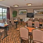 Vineyard Room - Meeting Room