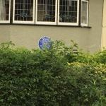 Photo de Mendips - John Lennon Home