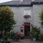 Foto de Gleeson's Townhouse and Restaurant