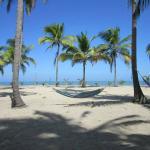 Bild från CasaGrande Surf