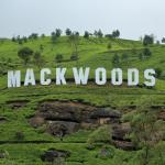 MACKWOODS QEP