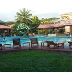 Hotel & Casino Amapola