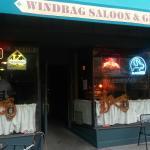 Photo of Windbag Saloon & Grill