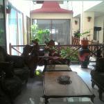 Foto Surya Asia Hotel