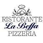 Ristorante La Beffa Pizzeria