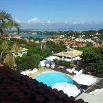 Buzios Arambare Hotel