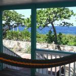 Seagrape Plantation Resort Foto