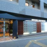 Photo of Super Hotel Sakai Marittima