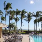 Foto de Holiday Inn Sanibel Island