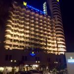 Photo de Copthorne King's Hotel Singapore