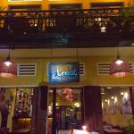 Photo of Cafe Triet Retreat