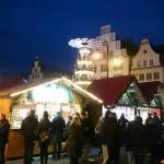 Landhotel Ostseetraum & Ferienwohnungen Foto