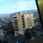 Foto de Hotel Arka