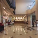 Photo of Kanku Joytel Hotel