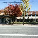Photo de Kobeya Restaurant Suitanai Hommachi