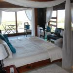 Photo de White Shark Guest House