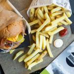 Foto de Burgers
