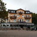 Photo of Hotel am Festspielhaus Bayerischer Hof