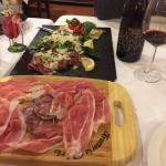 Photo of Trattoria Merlo