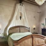 Photo of Villa Il Palazzino