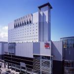 Photo of Keisei Hotel Miramare