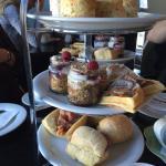 Food - Mimi's Bakehouse Photo