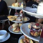 Mimi's Bakehouse Photo
