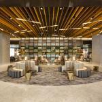 호텔 젠 탕린 싱가포르