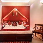 Foto di Soni Villa Hotel