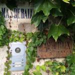 Photo of Hotel Mas de Baix