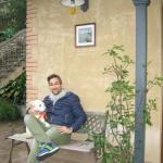 Damiano & Cillo