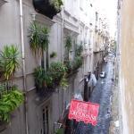 Foto de Decumani Hotel de Charme