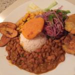 Photo of Mi Patria Ecuadorian Restaurant